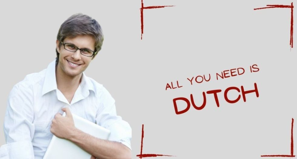 Job offers with Dutch in Business Services
