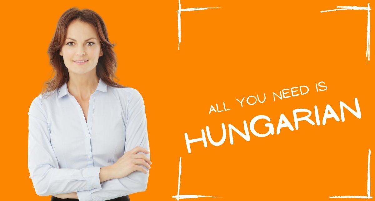 Job offers with Hungarian in Business Services