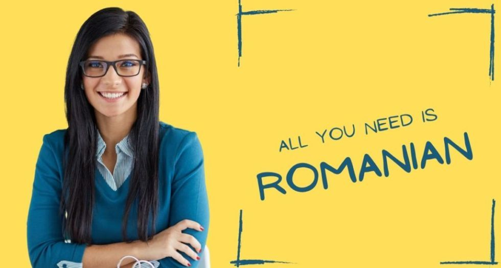 Job offers with Romanian in Business Services
