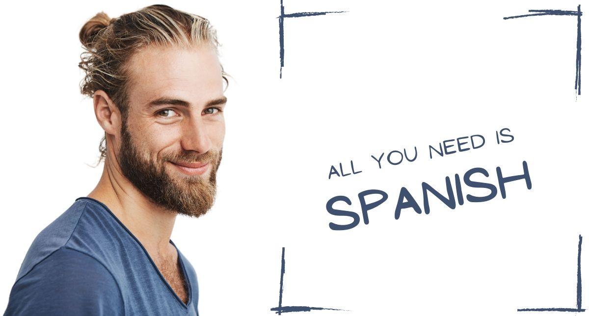 Job offers with Spanish in Business Services