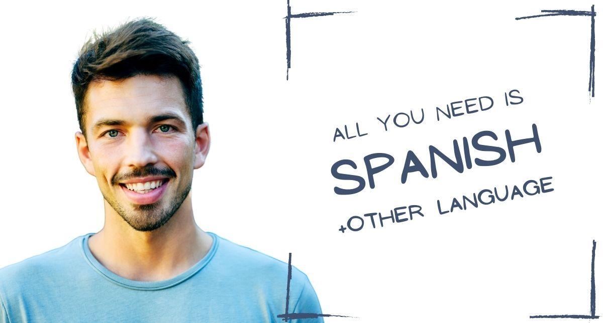 Spanish jobs